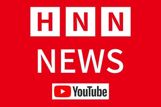 hashynews
