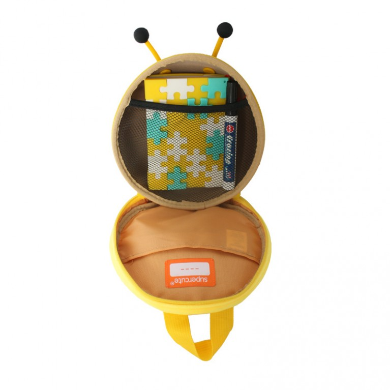 Mini Bumble bee バックパック