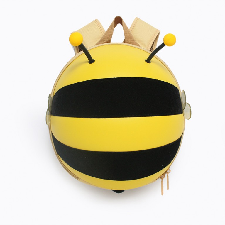 Bumble bee バックパック