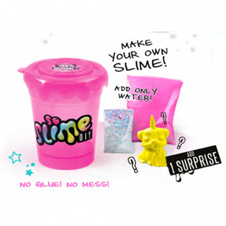 So Slime DIY Slime Shaker(New products in Late June, Presell.)